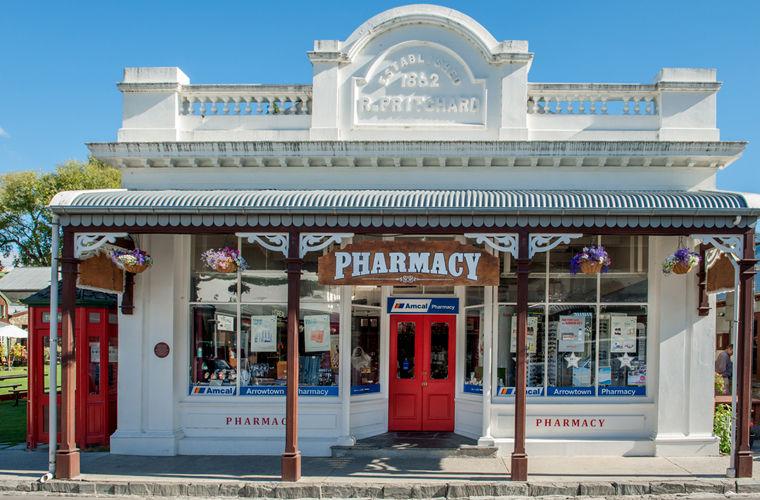 Интересные факты о Новой Зеландии и тамошних обитателях
