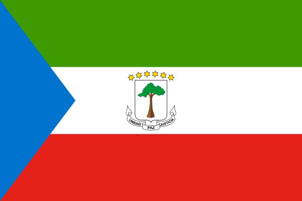 Всостав ОПЕК вошла Экваториальная Гвинея