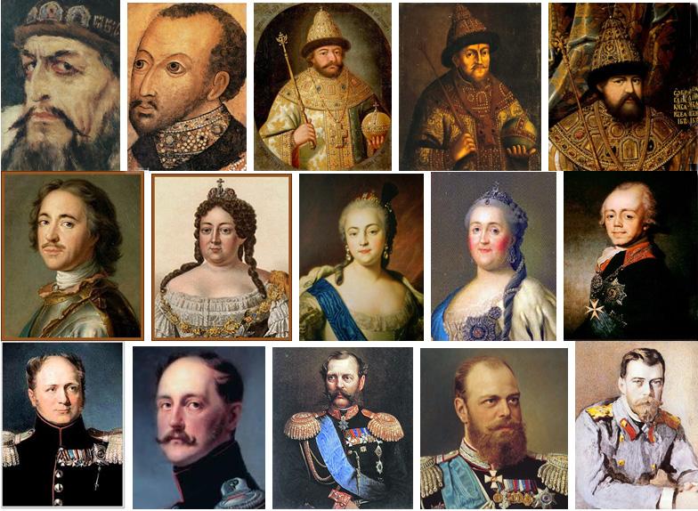 Митрополит Иларион: монархия имеет преимущества перед другими формами правления