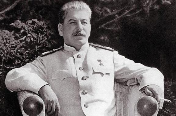 Какие условия мира осенью 1941-гопредлагал Сталин Гитлеру