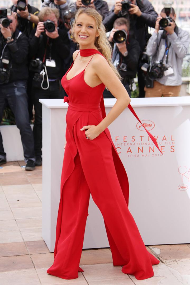 Картинки по запроÑу red carpet dresses size 48