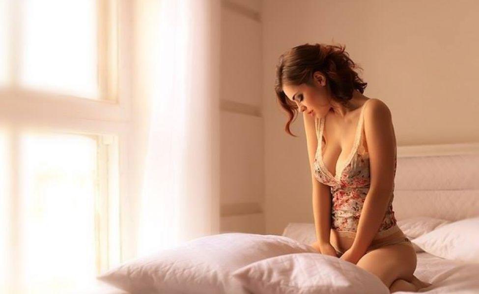 Почему я не люблю секс: откровенное признание