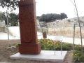 Armenian Community of Malta