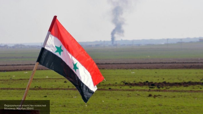 Тяжелое положение в Сувейде: атаки на высоту Аль-Сафы захлебнулись в крови