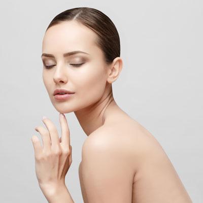 Омоложение организма: домашний массаж с маслом и рецепт скраба для тела