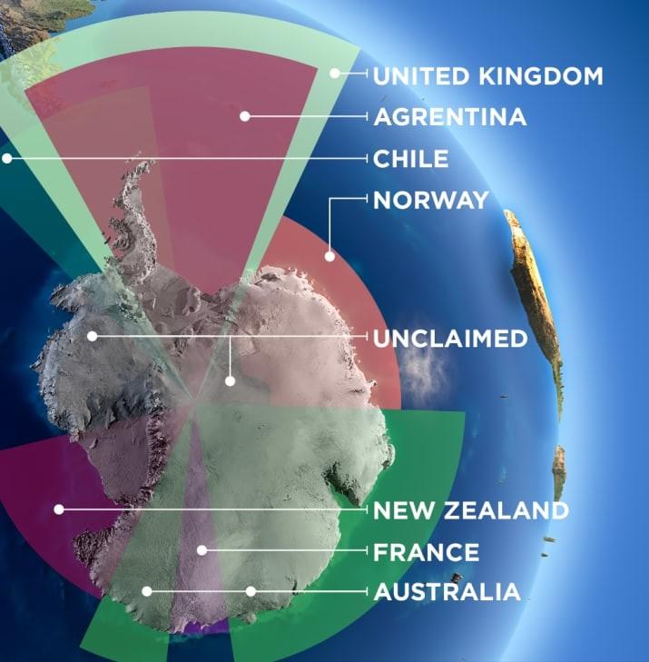 10. Кому принадлежит Антарктида? антарктида, вопрос, ответ