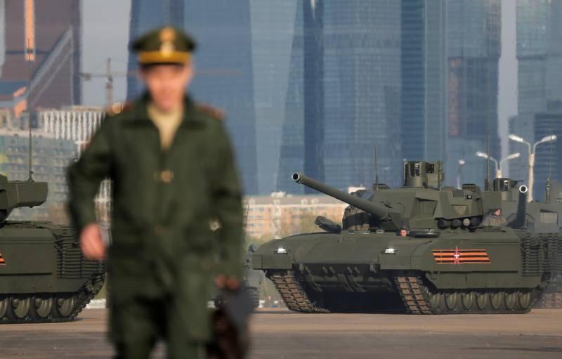 5 фактов о танках-убийцах, которых вы могли не знать