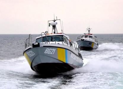 «И станет море озером»: Последствия разрыва договора по Азову ужаснули Киев