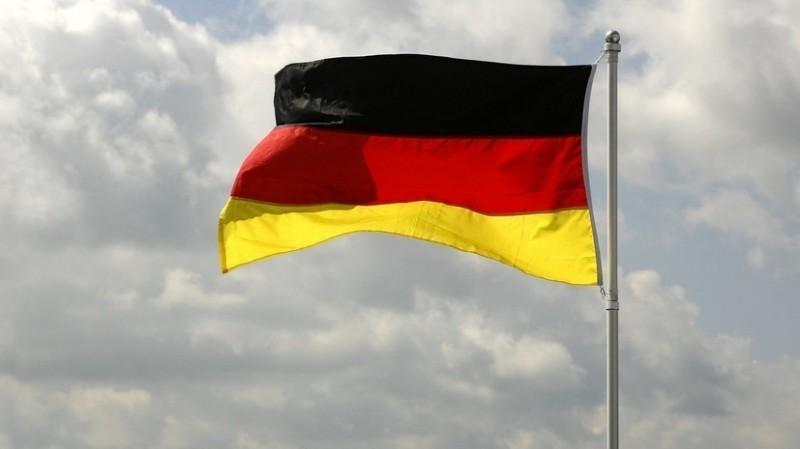 Германия желает дружить с Россией