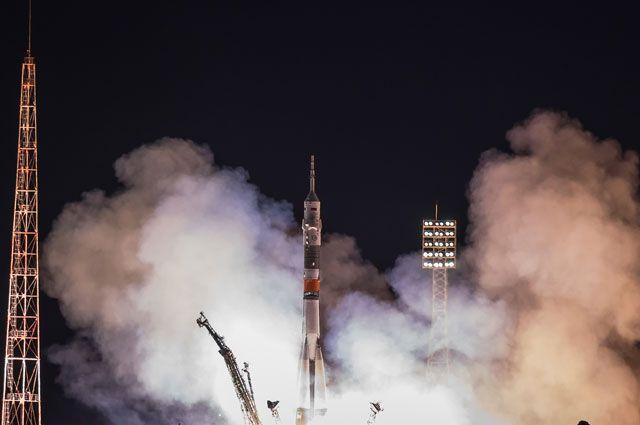 Новый тренд. Роскосмос скорректирует Федеральную космическую программу