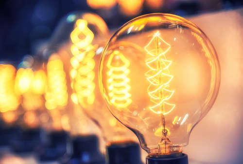 Правительство отменит льготы на электроэнергию