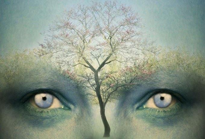 10 уровней сознания – на каком находитесь вы?