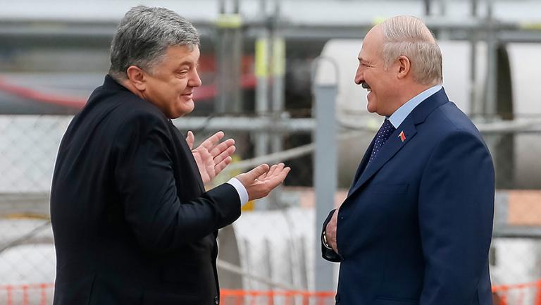 Последние новости Украины сегодня — 12 января 2019