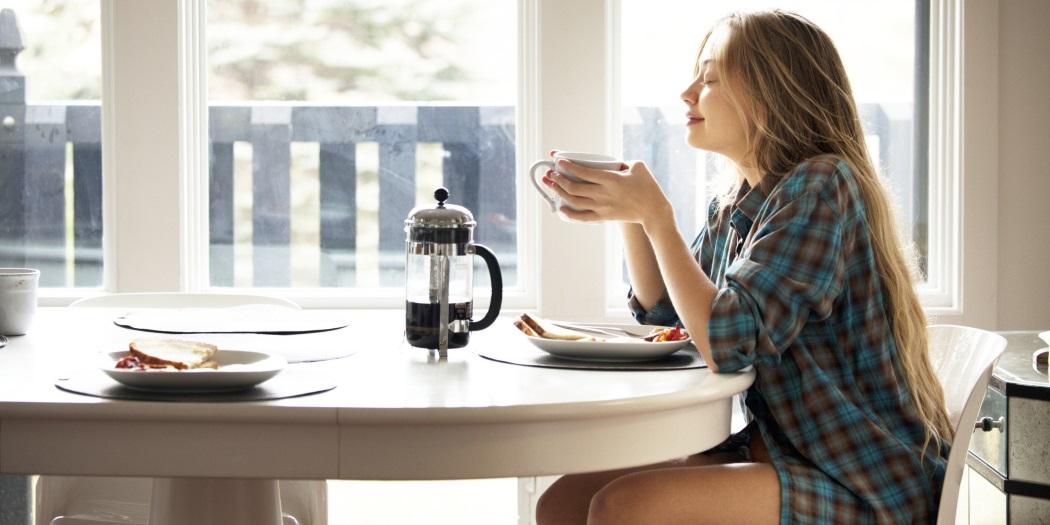 10 важных вещей, которые вы должны делать каждый день до 10 утра