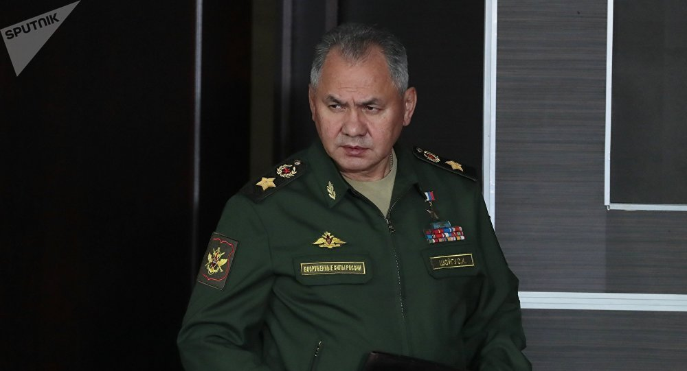 Русские С-300 в Сирии: Израи…