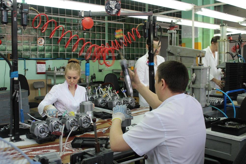 СЭГЗ направит на развитие почти 600 миллионов рублей