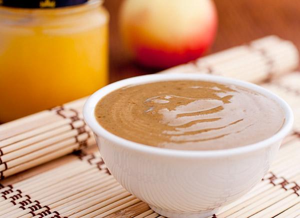 Домашняя горчица — простые рецепты