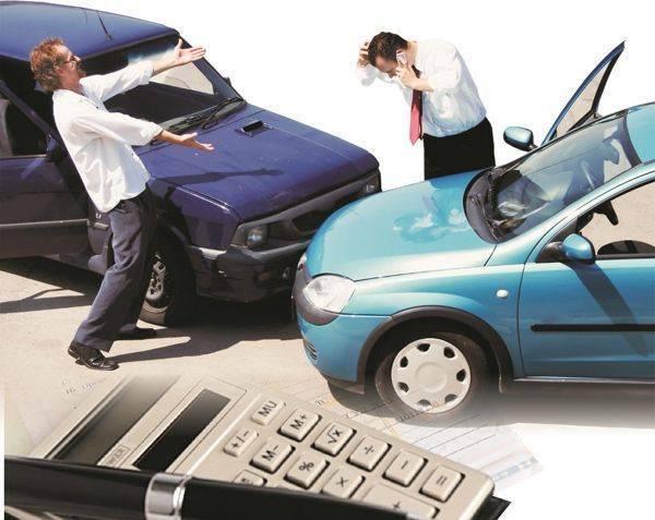 Вот для чего нужен видеорегистратор. Разные ситуации на дороге: ДТП, мошенники и автоподстава...