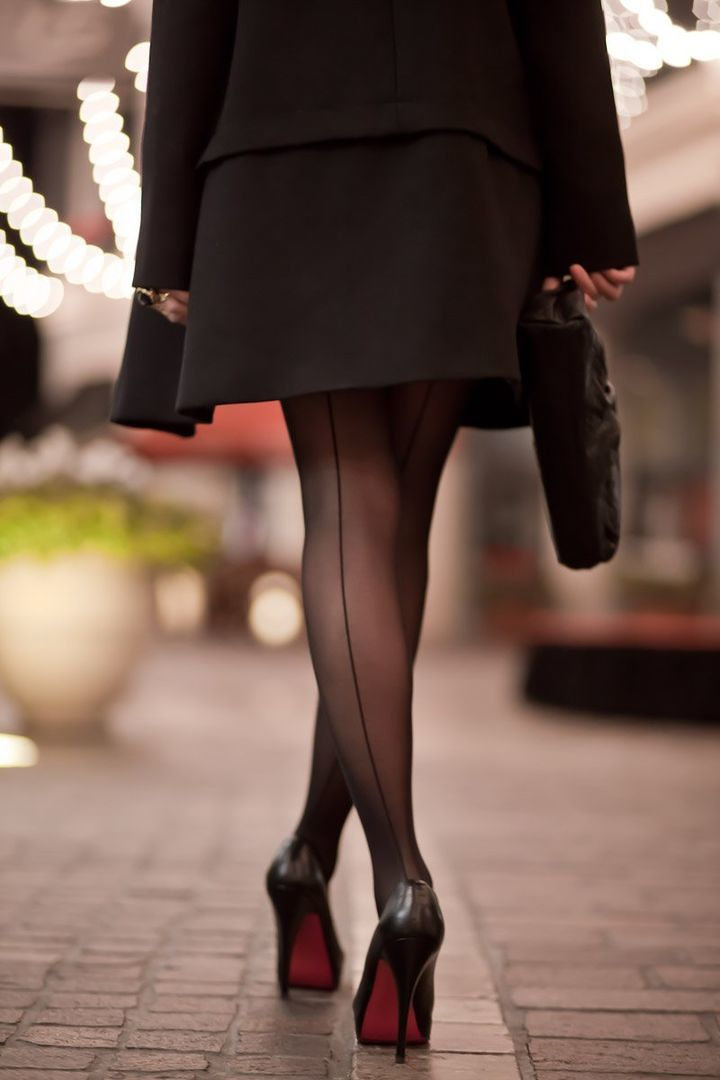 talk-about-this-tights-and-socks-in-the-female-wardrobe4