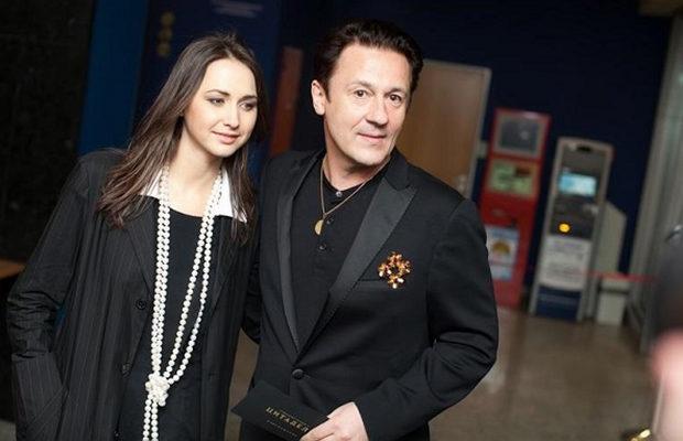 Oleg-i-Anastasiya-Menshikovy
