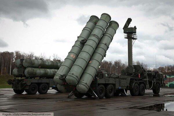 Названы 4 вида оружия РФ, с которым НАТО не захочет связываться