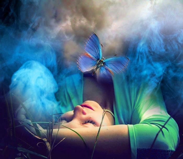 Как восстановление души може…