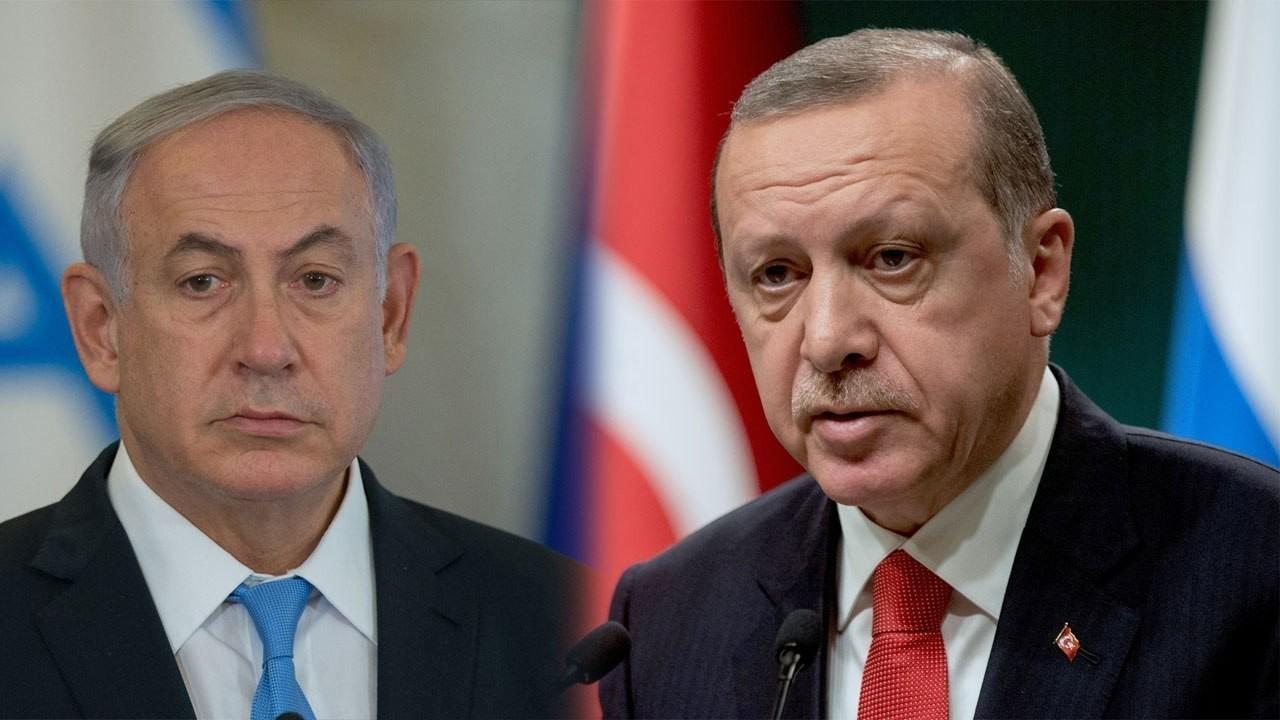 Россия отказалась принять Нетаньяху и Либермана