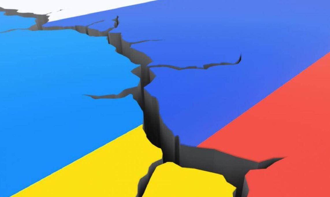Разорванный договор: разбор ситуации