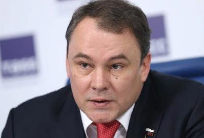 ПАСЕ посоветовала включить в российскую делегацию представителей шести полов