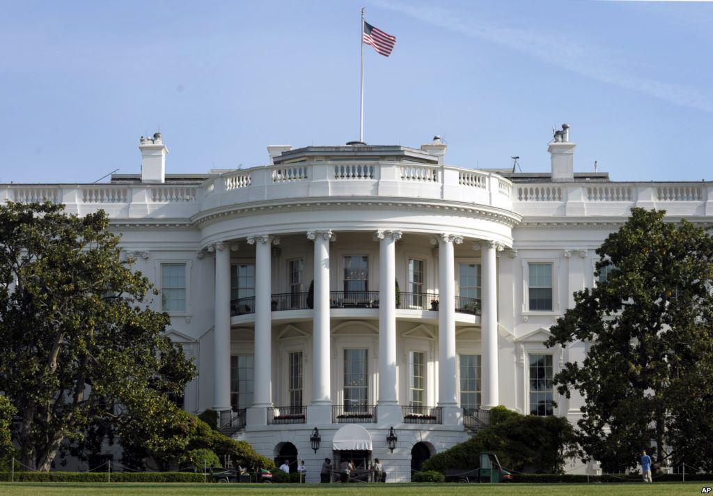 В Белом доме заявили, что поддерживают новые санкции против России
