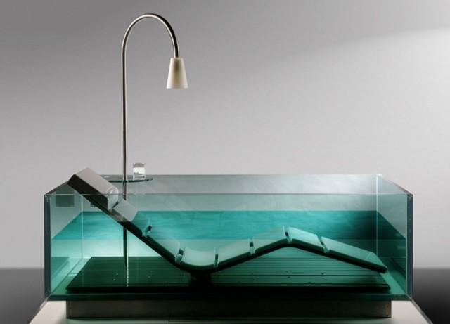 20 роскошных ванн 18