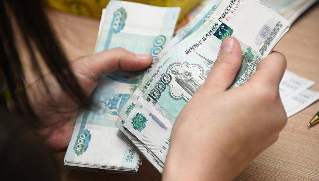 Тысячи российских алиментщиков рискуют де-юре стать бомжами