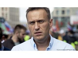 Навальный приучает оппозицию к травле детей