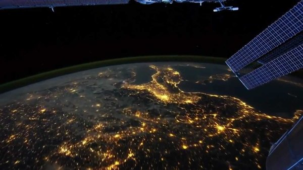 Проект «Сфера»: Путь глобаль…