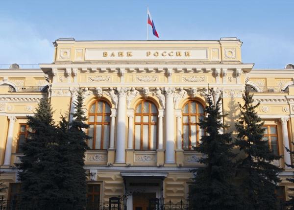 Банкам рекомендуют неупомин…