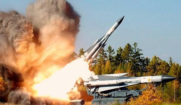 Новый поворот в инциденте с Ил-20 в Сирии: завербованный солдат намеренно мог запустить ракету