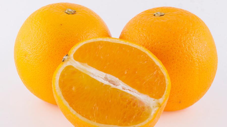 Разводной апельсин