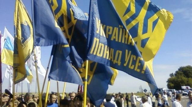 Эйфория прошла: вскрыты подводные камни украинского «безвиза»