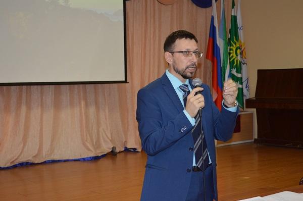 Алексей Братчиков