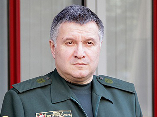 Донбассу объявлена война