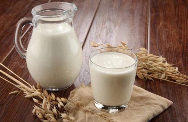 Опасные кефир, йогурт и простоквашу назвал Росконтроль
