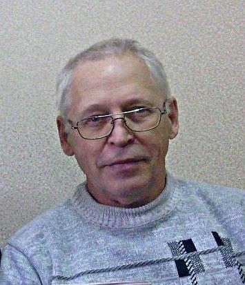 Учитель Юрий Антонов: «Патриотизм нужно воспитывать каждый день»
