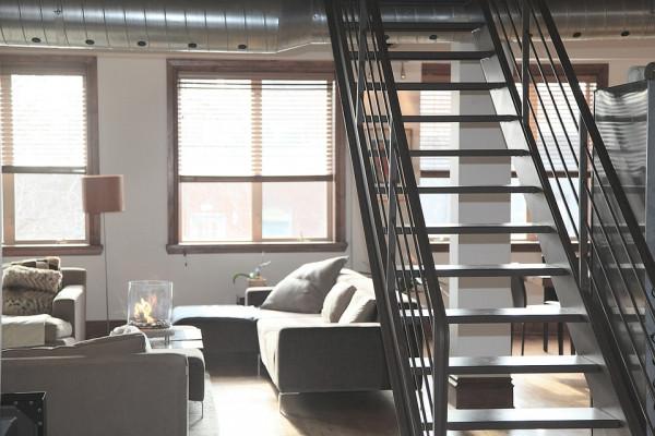 На каком этаже лучше жить, ч…