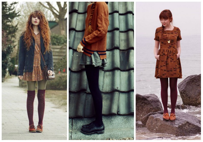 talk-about-this-tights-and-socks-in-the-female-wardrobe3
