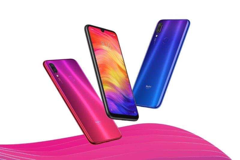 Xiaomi раскрыла особенность следующих моделей смартфонов