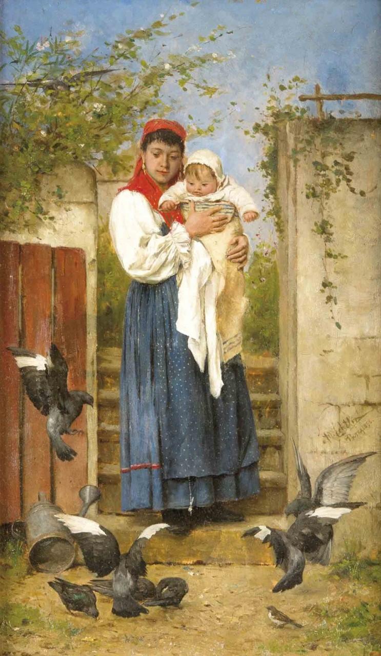Adolf Echtler (1843-1913).jpg