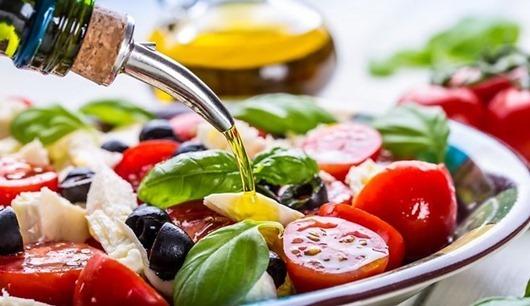 salati-vidusjuras-dieta-olivella-49105835