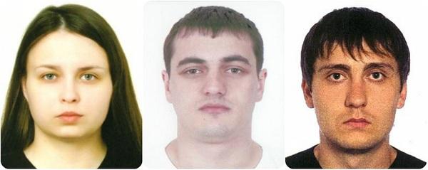 """Двух """"черных риелторов"""" из Могилева приговорили к смертной казни"""