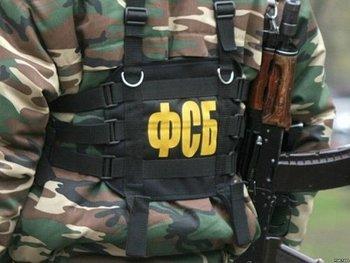 Один из задержанных в Москве по подозрению в терроризме признал вину