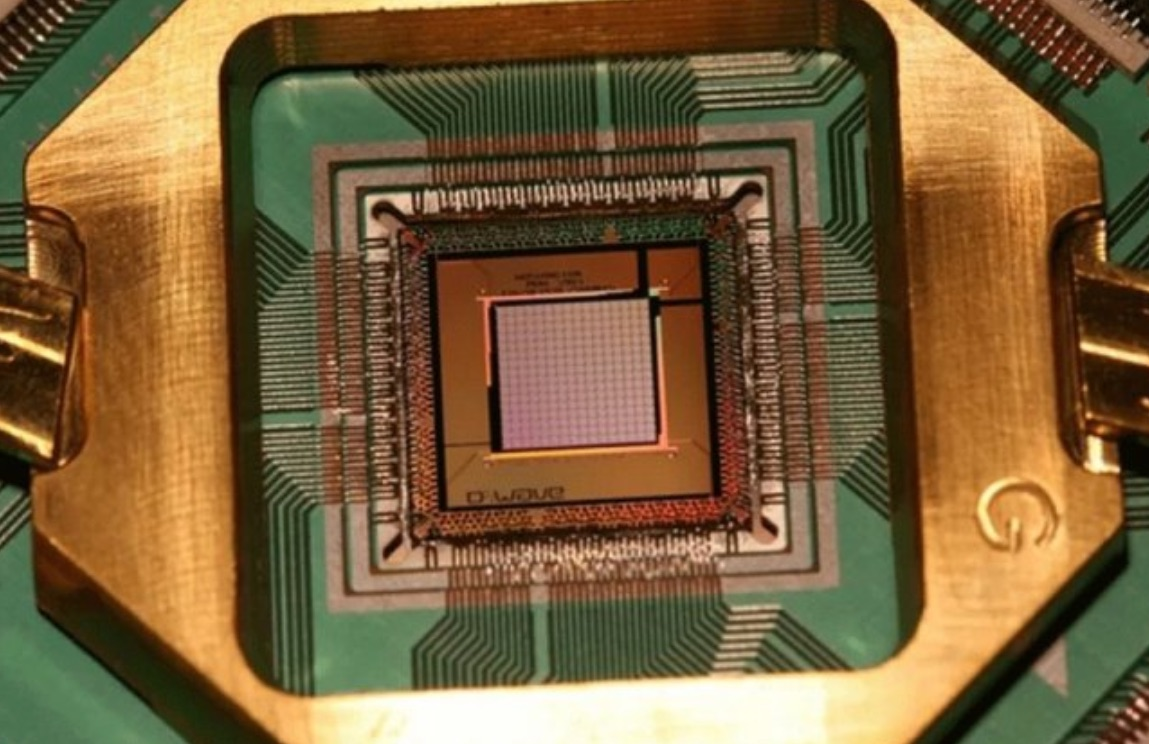 Microsoft выпускает комплект для разработчиков квантовых вычислительных систем